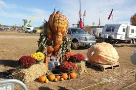 Pumpkin Chunkin Trebuchet by Extreme Chunkin To Return To Nhms Oct 14 15 Headlines About