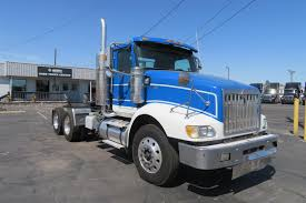 100 Truck Paper Com Freightliner Mercial Dealer In Texas Sales Idealease Leasing