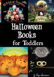 Preschool Halloween Books Activities by 20 Perfectly Spooky Halloween Books For Kids Halloween Books