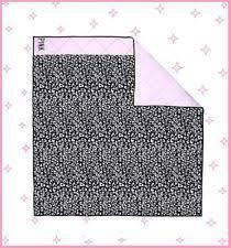 Victoria Secret Bedding Sets by Polka Dot Victoria U0027s Secret Comforters U0026 Bedding Sets Ebay
