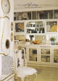 100 European Interior Design Magazines Filippa Kumlin DOrey Swedish Interior Designer Victoria Magazine