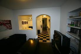 One Bedroom Apartments Athens Ohio by Kleinpennyrentals Com One Bedroom Housing Athens Ohio Rental