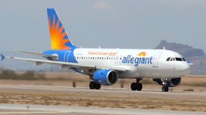 Allegiant Air Fair : Charleston Coupons Quick Fix Coupon Code Best Store Deals Frontier Airlines Lets Kids Up To Age 14 Fly Free But Theres A Catch Promo Codes 2019 Posts Facebook Allegiant Bellingham Vegas Slowcooked Chicken The Chain Effect Organises Bike To Work For Third Consecutive 20 Off Holster Co Coupons Promo Discount Codes Yoox 15 Off Voltaren Gel 2018 Air Gift Cards Four Star Mattress Promotion How Outsmart Air The Jsetters Guide Hotelscom 10 Hotel Stay Book By Mar 8 Apr 30 Free Flyertalk Forums Aegean Ui Elements Freebies