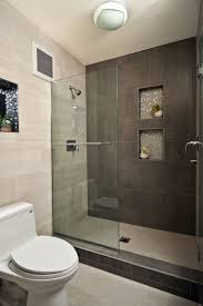 Bathroom : Great Bathroom Ideas Toilet Bathroom Design Italian ... Mdblowing Pretty Small Bathrooms Bathroom With Tub Remodel Ideas Design To Modify Your Tiny Space Allegra Designs 13 Domino Bold For Decor How To Make A Look Bigger Tips And Great For 4622 In Solutions Realestatecomau Try A That Pops Real Simple Interesting 10 House Roomy Room Sumptuous Restroom Shower Makeover Very Youtube