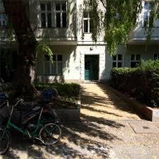 wohnzimmer paul lincke ufer 44 berlin home interior außen