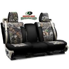 Mossy Oak Custom Seat Covers; Camo Custom Seat Covers Steering Wheels Pink Browning Seat Covers Steering Wheel Truck Bench Walmart Canada Chevy S10 Symbianologyinfo Camo For Trucks Things Mag Sofa Chair 199012 Ford Ranger 6040 W Consolearmrest Coverking Realtree Free Shipping Altree Girl Pink Camo Bucket Seat Covers Polyester Kings Camouflage Cover 593118 At Jeep Wrangler Yjtjjk 19872018 Black Front Rear Car Suv Switch Next G1 Vista Neosupreme Custom Amazoncom 19982003 Rangermazda Bseries Van 60 40 20