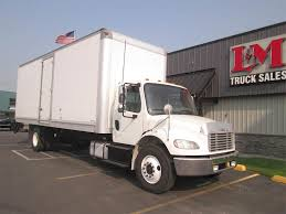2014 Freightliner M2 106 Box Truck For Sale | Spokane, WA | 5629 ... Isuzu Intertional Dealer Ct Ma Trucks For Sale Two Men And A Truck The Movers Who Care Box For 2017 Campervan Mobile Home Moving House U Haul Pickup Awesome At 8 Miles Per Hour Used Moving Floor Trailers And Trucks Commercial Motor Moving Trucks For Sale 10 Video Review Rental Van Truck Cargo What You N Trailer Magazine Valley Self Storage Facility Purceville Leesburg Va New 2019 Intertional In Ny 1017