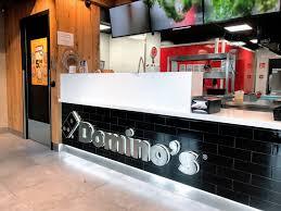 FileDominos Pizza Store Interior Nieuw Vennep