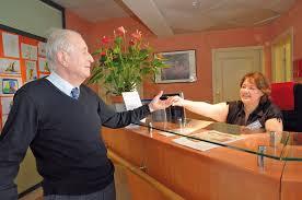 résidence ger home votre maison de retraite à courbevoie