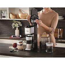 Mr Coffee Single Cup Coffeemaker