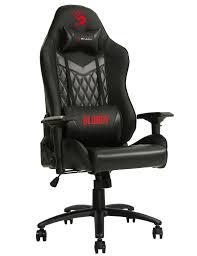 E-WIN Champion Series Ergonomic Computer Gaming Office Chair ...