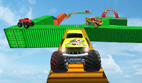 Monster Truck Stunt Race : Impossible Track Games - Free Download Of ... Monster Truck Fs 2015 Farming Simulator 2017 Mods Extreme Racing Adventure Sports Car Games Android Truck Drawing At Getdrawingscom Free For Personal Use Blaze And The Machines Teaming With Nascar Stars New Grand City Alternatives Similar Apps 3d App Ranking Store Data Annie Euro 2 Trucker Fuel Pc Gameplay Race Hd 720p Youtube Rc Offroad Driving Apk Download Monster Games Download Quarry Driver Parking Real Ming Hd Wallpaper 6980346