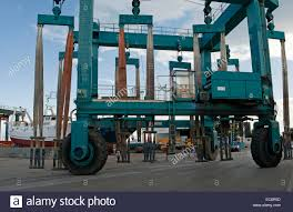Boat Hoist Lift Stock Photo: 76367241 - Alamy Forklift Exchange In Il Cstruction Material Handling Equipment 2012 Lp Gas Hoist Liftruck F300 Cushion Tire 4 Wheel Sit Down Forklift Hoist 600 Lb Cap Coil Lift Type Mdl Fks30 New Fr Series Steel Video Youtube Halton Lift Truck Fke10 Toyota Gas Lpg Forklift Forktruck 7fgcu70 7000kg 2007 Hyster S7 Clark Spec Sheets Manufacturing Llc Linkedin Rideon Combustion Engine Handling For Heavy Loads Rent Best Image Kusaboshicom Engine Cab Attachment By Super 55 I Think Saw This Posted