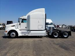 USED 2012 PETERBILT 587 TANDEM AXLE SLEEPER FOR SALE FOR SALE IN ... Daycabs For Sale In Ca Used 2014 Freightliner Scadevo Tandem Axle Daycab For Sale 570433 Semi Trucks Commercial For Arrow Truck Sales Volvo Vnl670 In California Cars On Buyllsearch Peterbilt 587 Sleeper 573607 Freightliner Cascadia Evolution French Camp 01370950 Sckton Ca Fontana Inventory Kenworth T660 Used 2012 Tandem Axle Sleeper New Car Release Date 2013 Kenworth T700