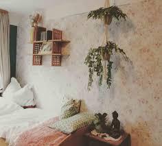 schlafzimmer ideen zum einrichten gestalten seite 677