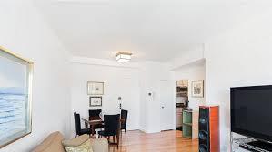 100 Saint Germain Apartments 33 Greenwich Avenue NYC CityRealty