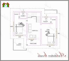 100 500 Sq Foot House Uare Plans With Loft Floor Plans Under 600 Ft