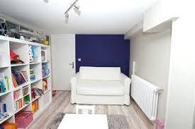 chambre b b 9m2 fauteuil pour fille chambre pour bebe fille 6 d233co chambre 9m2