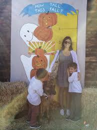 Calabasas Pumpkin Festival 2017 by Calabasas Animal Clinic Google
