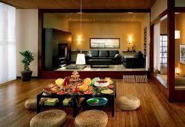 japanische deko ideen wie gestalten sie das interieur