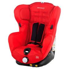 crash test siege auto bebe prix bebe confort iseos siege auto groupe 1