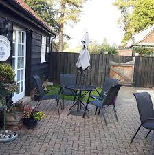 100 Backyard Tea House Englefield Stores And Tea Room Home Facebook