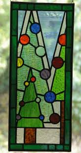 You Can Find The Two Custom Stained Glass Patterns Made For Him HERE And Christmas Tree