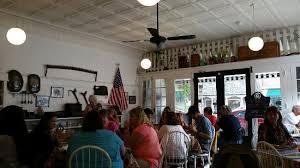El Patio Conway South Carolina by The 10 Best Conway Restaurants 2017 Tripadvisor
