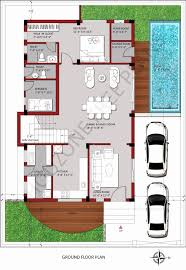 100 Family Guy House Plan 38 Superb Floor Photograph Floor