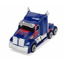 Cek Harga Transformers M5 Optimus Prime Dan Spesifikasi Lengkap ...