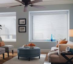 100 light filtering sheer curtains martha stewart living