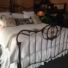 Brass Beds Of Virginia by Levins Of Virginia Mattresses 122 W 21st St Norfolk Va