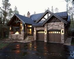 Harmonious Mountain Style House Plans by Modern Exterior Design Ideas Traditional Exterior Denver And