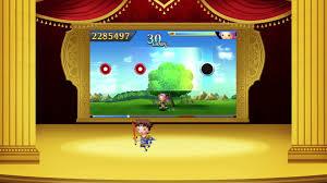 Theatrhythm Final Fantasy Curtain Call Limited Edition by Nintendo 3ds Theatrhythm Final Fantasy Curtain Call Legacy Of