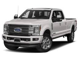 100 Trucks For Sale In Oklahoma By Owner Used Vehicles For In City OK David Stanley Auto Group