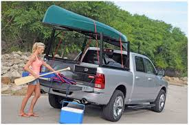 Beautiful Truck Bed Storage Ideas 5 | Dogtrainerslist.org F150 Super Duty Tuff Truck Cargo Bed Storage Bag Black Ttbblk Duha Humpstor Innovative Exterior Tool Box Gun Case Store N Pull Drawer System Slides Hdp Models Tan Collapsible Khaki Great Maximize Your With A Diy Du Ha Humpstor Single Lid In Breathtaking Tips To Make Drawers Raindance Designs Steel Rifle Vaults Concealpro Gallery Sliding For Ar15 Shotgun Youtube Console Bunker And Car Safes Bedbunker Listitdallas Rack Active Ingrated Gear