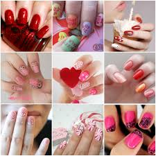 Make Your Own Nail Stamper - Best Nails 2018 24 Glitter Nail Art Ideas Tutorials For Designs Simple Nail Art Designs Videos How You Can Do It At Home Design Images Best Nails 2018 Easy To Do At Home Webbkyrkancom For French Arts Cool Mickey Mouse Design In Steps Youtube Without Tools 5 With Pink Polish 25 Ideas On Pinterest Manicure Simple Pictures Diy Nails Cute