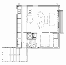 100 Modern Home Floor Plans 15 Elegant S Design Lamisilpro