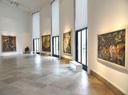 expo musee moderne musée d moderne de la ville de wikipédia