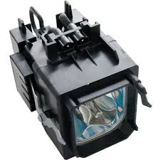 Sony Wega Lamp Problems by Sony Xl 5100 Xl 5100u Tv Lamp Osram Neolux Topbulb