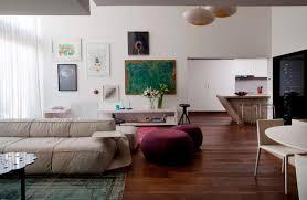 100 San Paulo Apartments Phoenix Campo Belo Open Space Apartment In Sao CAANdesign