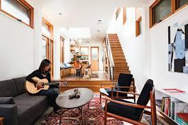 Living Room Theater Portland Menu by Living Room Designs Living Room Theaters Home Design Gallery