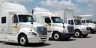 J.B. Hunt Recognizes 77 Safe Truck Drivers - Tank Transport Trader