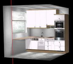 kleine küche mit mehr arbeitsfläche als bisher küchen forum