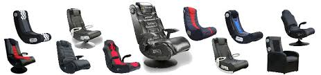 Extreme Sound Rocker Gaming Chair by Ace Bayou X Pro Gaming Chair 100 Images The Ace Bayou X