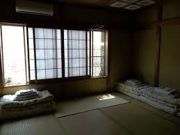 chambre japonaise ikea chambre japonaise ikea avec chambre japonaise ikea chaios com et