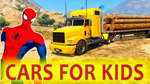 YELLOW TRUCK CARS CARTOON With Spiderman For Kids And Nursery Rhymes ... Pickup Truck Cartoon Illustration Yellow Small Pickup Trucks Png Red Orange Trucks Isolated On Stock 68990701 Photos Mercedesbenz Cars Renault Cporate Press Releases T High Sport Amazoncom Green Toys Dump Truck In And Bpa Free Skin For The Peterbilt 389 American Parked At Beach Chevy Coe Pomona Swap Meet Tags Chevrolet Yellow Many Big Parked Line Photo 58705762 Alamy Snuggle Flannel Fabric 41red Cstruction Joann Children Kids Set Of Handdrawn Red Ink Brush Vector Image