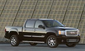 Extreme Luxury, Extreme Workhorse: 2011 GMC Sierra Denali HD - New ... 2013 Gmc Sierra 2500 Slt Crew Cab 4wd Duramax Diesel Runs Great 2500hd Reviews Price Photos And Reichard Buick Truck Superstore Dayton Oh Dealer Uncategorized 2018 Gmc Heavy Duty Trucks Abandoned Stripped Old James Johnston Chevrolet Slap Hood Scoops On Heavy Duty Trucks Vs New Diesels 2016 Hd 2002 Chevy Silverado 1957 Truck Youtube Hoods For All Makes Models Of Medium 2017 Powerful Diesel Pickup Inventory Heavyduty