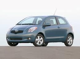 2008 Toyota Yaris   Chesapeake VA Area Toyota Dealer Serving ... Enterprise Car Sales Certified Used Cars Trucks Suvs For Sale Virginia Beach Beast Monster Truck Resurrection Offroaderscom Imports Of Tidewater 5020 Blvd Va La Auto Star New Service A Veteran Wants To Park His Military Truck At Home Lift Kits Lifted Norfolk Chesapeake Hino 338 In For On Buyllsearch Rk Chevrolet In Serving West 44 Models Chrysler Dealer 2015 Silverado 1500 Lt Area Toyota Dealer Hp 100 Platform Eone