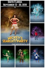 Disney.com Promo Codes : Pro Activ Plus